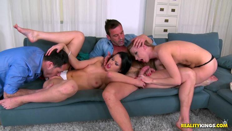 Soffia Like Kiara Night Euro Sex Parties Hottystop 1