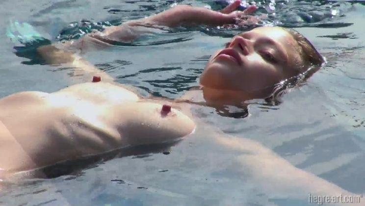 Ryonen Floating