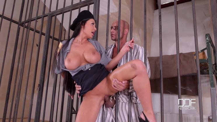 Male Prison Gang Bang Pics