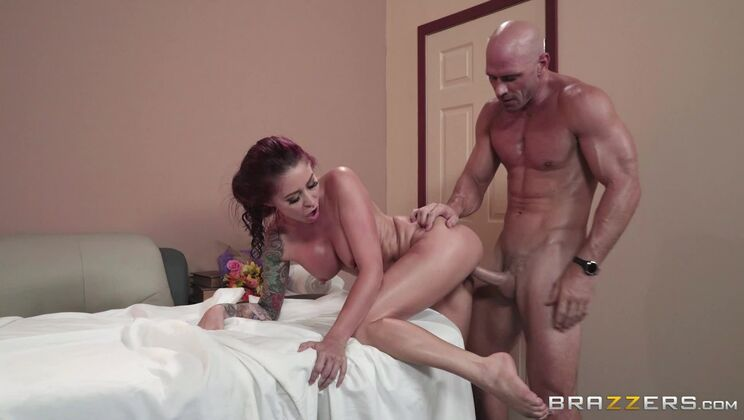 Diva Demands Dick
