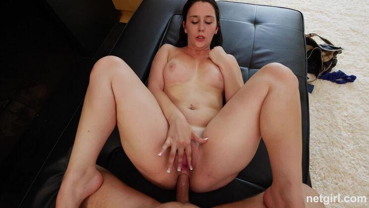 Michelle (NG)