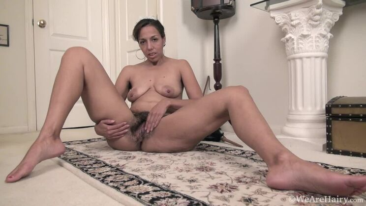 Sophie naked sexy french maiden excelent porn
