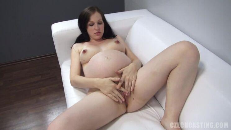 Edita 1423