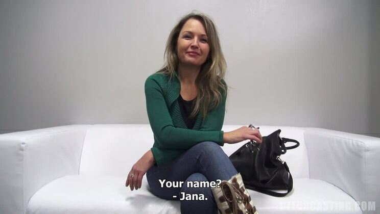 Jana 8711
