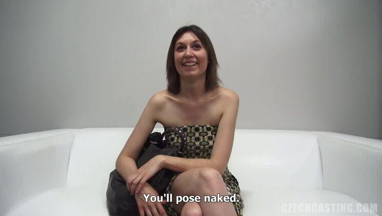 Marika 8755