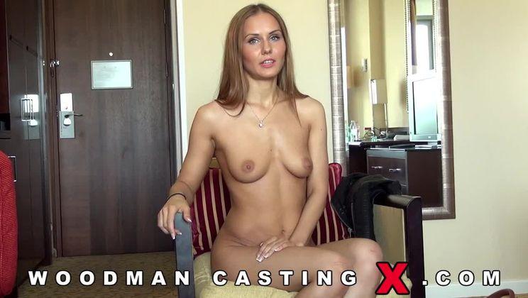 Sabrina Moor casting