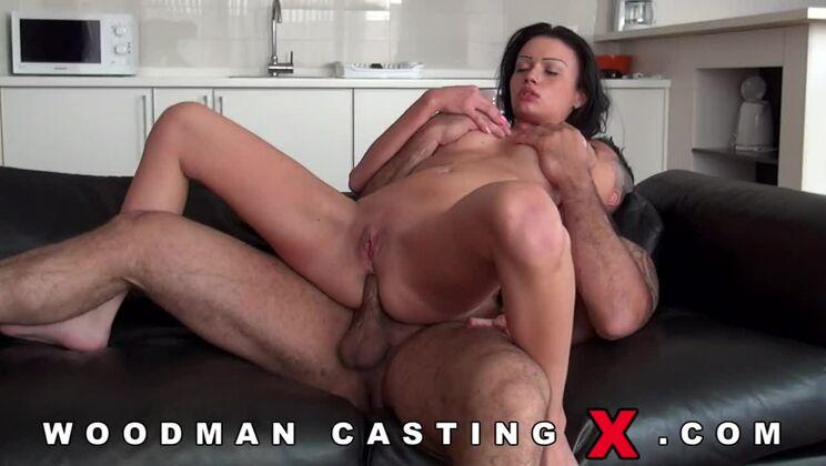 Grace Joy casting