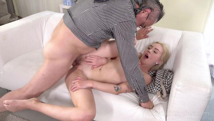 Effy Sweet Porn