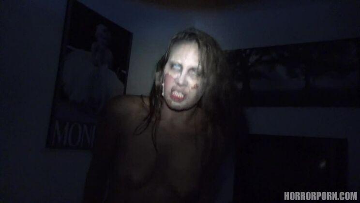 Horror Porn 7