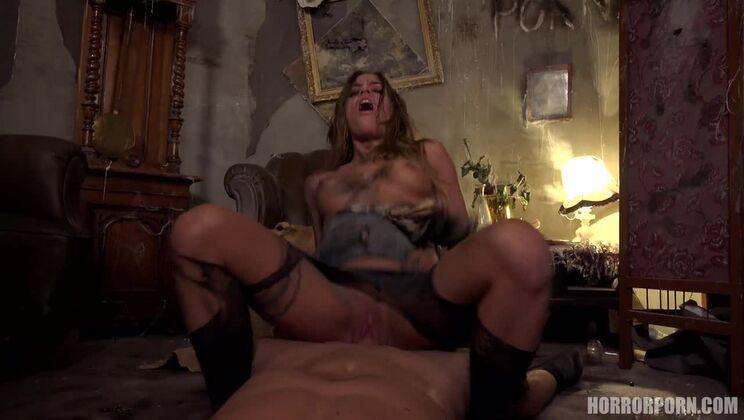 Horror Porn 15