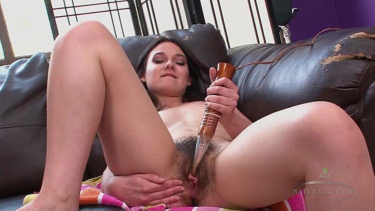 Amy Faye