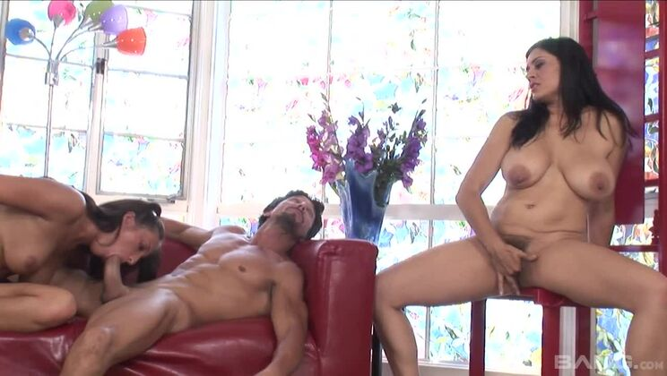 Raylene and her hubby get to fuck their little girl Lizz Tayler again