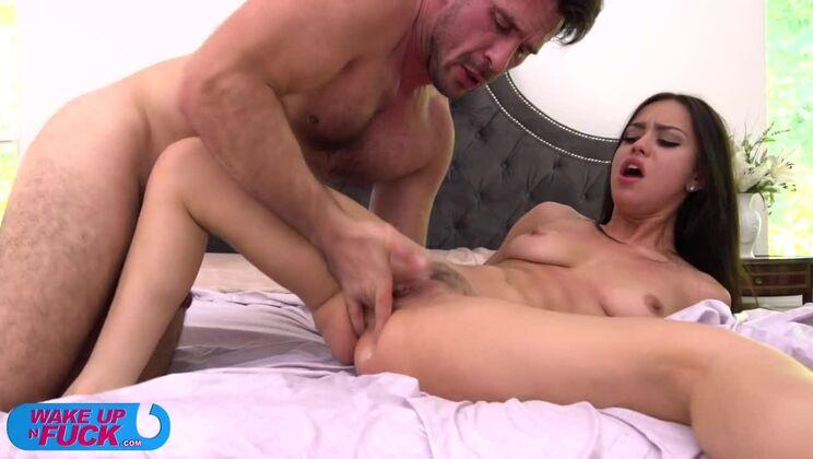 Alina Lopez - Wunf 256