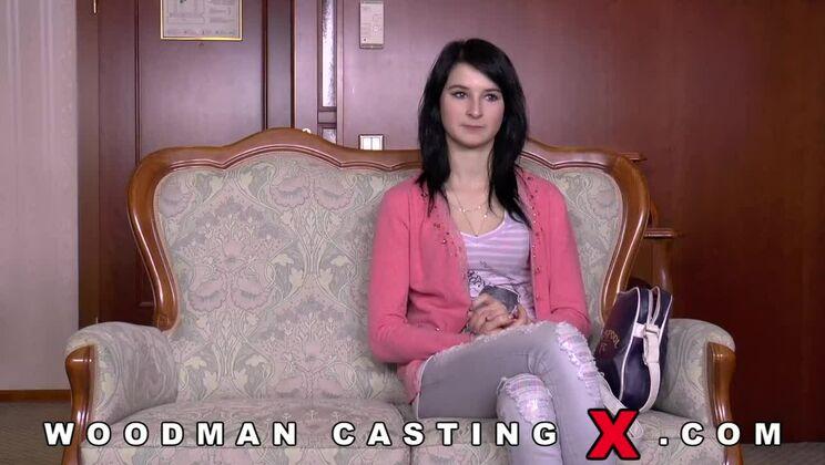 Mary Angel casting