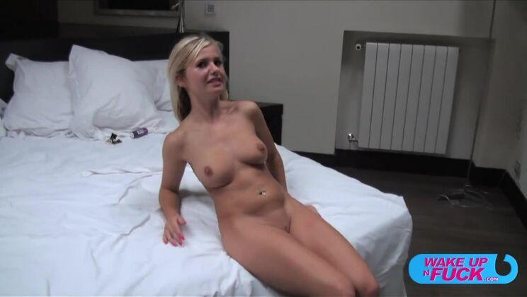Bella Baby - WUNF 45