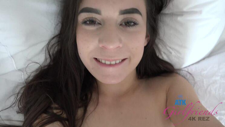 Oral Orgasms!