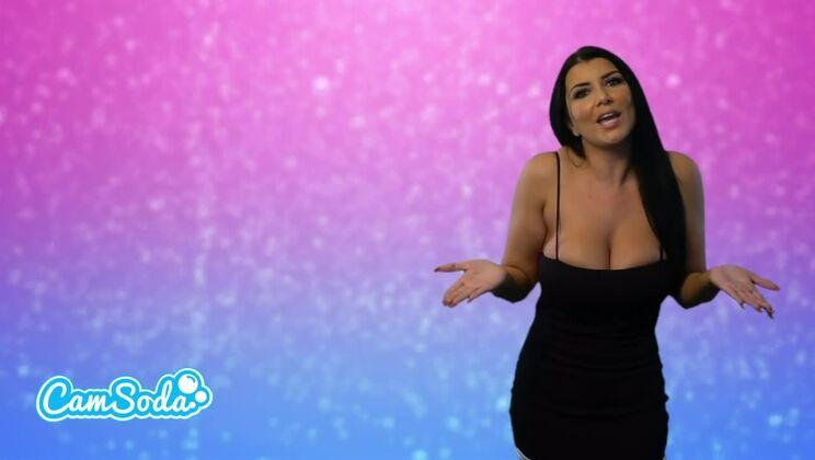 Camsoda Pop - Romi Rain Viral Videos, Funny Memes, and Internet Gold
